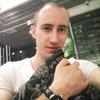 Илья, 29, г.Москва