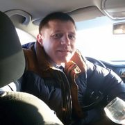 Знакомства в Краснозаводске с пользователем Сергей 41 год (Овен)