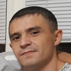 Igor, 32, Sterlitamak