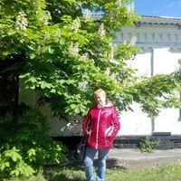 Маргарита, 55 лет, Дева, Киев