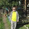 Александр, 28, г.Шадринск
