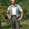 Костя, 54, г.Кропивницкий (Кировоград)