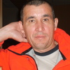 радмир, 52, г.Уфа