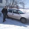 павел селиванов, 57, г.Вилючинск