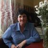 Ирина, 57, г.Благовещенск (Амурская обл.)