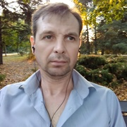 Sergei Lonin 41 Краснодар