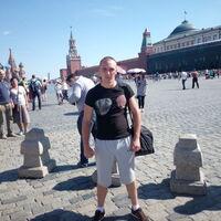Алексей, 36 лет, Рыбы, Северск