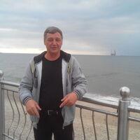 Виталий, 62 года, Козерог, Калининград