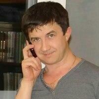 Cергей Викторович, 48 лет, Скорпион, Магнитогорск