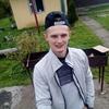 Вовчик, 22, г.Витебск