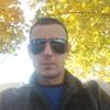 Александр, 39, г.Мостовской