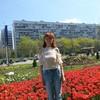 Svetlana, 61, Tambov