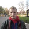 Роман, 25, г.Улан-Удэ