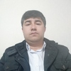 Мустафо Мирзоев, 34, г.Душанбе