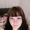 Светлана, 32, г.Сызрань
