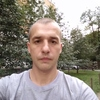 Максим, 35, г.Ставрополь