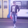 Юлия, 41, г.Debiec