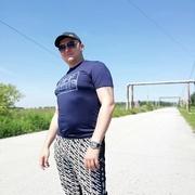 Артём 29 Воркута