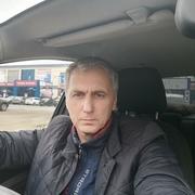 Игорь 77 Челябинск