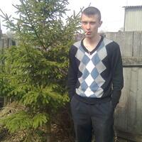 azat, 33 года, Весы, Азнакаево