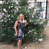 Ludmila, 53 года, Близнецы, Сочи