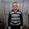 Сергей, 58, г.Богородицк