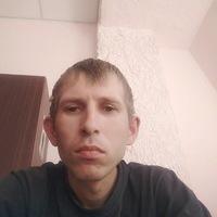 Егор, 29 лет, Козерог, Донецк