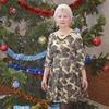 Antonina, 58, Prokopyevsk