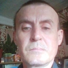 Марат, 48, г.Сарапул
