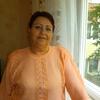 Olga, 64, г.Кишинёв