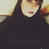 Эвелина, 25, г.Чугуев