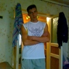 leonid, 43, г.Острогожск
