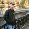 ВЯЧЕСЛАВ, 59, г.Авдеевка