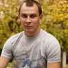 Dmitrii, 27, г.Дебесы
