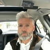 Steve, 59, г.Грац