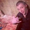 Михаил, 24, г.Кировск