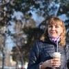 Инна, 34, г.Киев