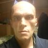 Леонид, 36, г.Талица