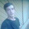 Паша, 17, г.Полтава