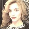 Ирина, 35, г.Париж