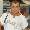 bdfy, 50, г.Саратов