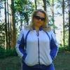 Татьяна, 44, г.Агрыз