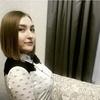 Александра, 19, г.Могилёв