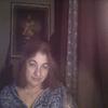 Анна, 51, г.Магадан