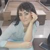 Marina, 35, г.Алматы (Алма-Ата)