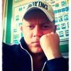 Виктор, 30, г.Пинск