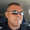 Виктор, 46, г.Пэтах-Тиква