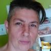 Nata, 50, г.Гамильтон