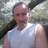Ігор, 51, г.Броды