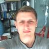 Паша, 25, г.Витебск